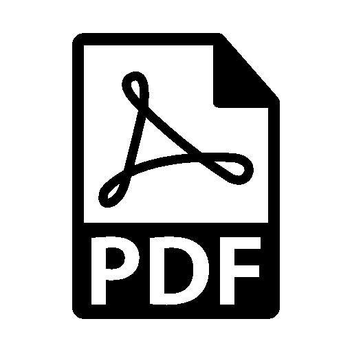 Bon de commande pdf